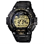 Casio Mens Classic WS220-9AV Watch