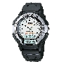 Casio Mens Classic WS300-7BV Watch