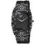 Citizen Mens Stiletto AR3025-50E Watch