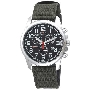 Citizen Mens Military AT0200-05E Watch