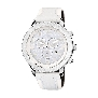 Citizen Womens Eco Drive AT2200-04A Watch