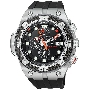 Citizen Mens Promaster Diver BJ2145-06E Watch