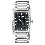 Citizen Mens Palidoro BL6060-53E Watch
