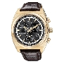 Citizen Mens Calibre BL8123-03E Watch