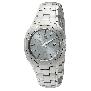 Citizen Mens Bracelet BM6010-55A Watch