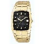 Citizen Mens Bracelet BM6552-52E Watch
