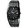Citizen Mens Bracelet BM6555-54E Watch