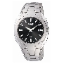 Citizen Mens Dress BM6560-54H Watch