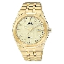 Citizen Mens Corso BM6842-52P Watch