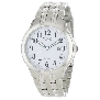 Citizen Mens Bracelet WR100 BM7090-51A Watch