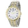 Citizen Mens Bracelet WR100 BM7094-50A Watch