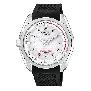 Citizen Mens Titanium BM7120-01A Watch