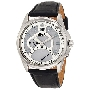 Citizen Mens Dress BR0120-07A Watch
