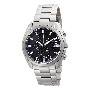 Citizen Mens Titanium CA0020-56E Watch