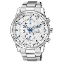 Citizen Mens Chronograph CA0330-59A Watch