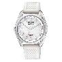Citizen Womens Titanium Golf EO1070-05A Watch