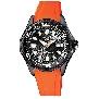 Citizen Womens Promaster Diver EP6035-02E Watch