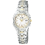 Citizen Womens Dress EW1254-53A Watch