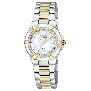 Citizen Womens Riva EW1534-57D Watch