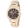 Citizen Womens Regent Chronograph FB1223-55X Watch