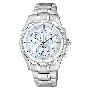 Citizen Womens Sport FB1250-52D Watch