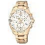 Citizen Womens Chronograph FB1253-54A Watch