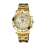 Citizen Womens Eco Drive FB1342-56P Watch