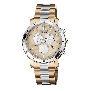Citizen Womens Chronograph FB1346-55Q Watch