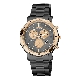 Citizen Womens Chronograph FB1348-50E Watch