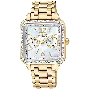 Citizen Womens Silhouette FD1042-57D Watch