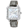 Citizen Womens Silhouette FD1050-08D Watch