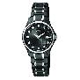 Citizen Womens Diamond GA1034-57G Watch