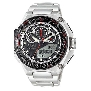 Citizen Mens Promaster SST JW0010-52E Watch