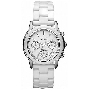 DKNY Womens Ceramic NY8313 Watch