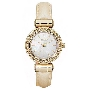 DKNY Womens Crystal NY8565 Watch