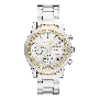 DKNY Womens Crystal NY8588 Watch