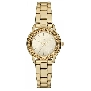 DKNY Womens Crystal NY8597 Watch