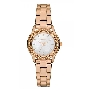 DKNY Womens Crystal NY8598 Watch