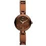 DKNY Womens Essentials And Glitz NY8616 Watch