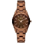 DKNY Womens Bracelet NY8621 Watch