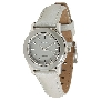 DKNY Womens Dress NY8640 Watch