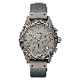 DKNY Womens Crystal NY8653 Watch