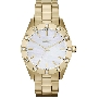 DKNY Womens New York NY8661 Watch