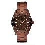 DKNY Womens New York NY8663 Watch
