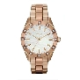 DKNY Womens Glitz NY8670 Watch