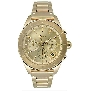 DKNY Womens Chronograph NY8677 Watch