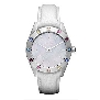 DKNY Womens Glitz NY8738 Watch