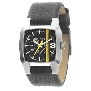 Diesel Mens Analog DZ1089 Watch