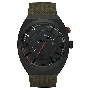 Diesel Mens Military DZ1412 Watch