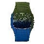 Diesel Mens Ombre DZ1423 Watch